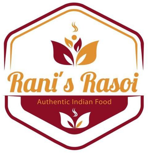 Rani's Rasoi